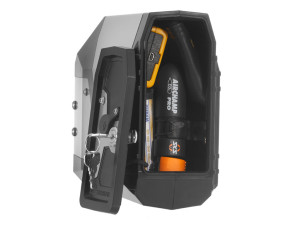 Touratech-Toolbox-for-BMW-R1200GS