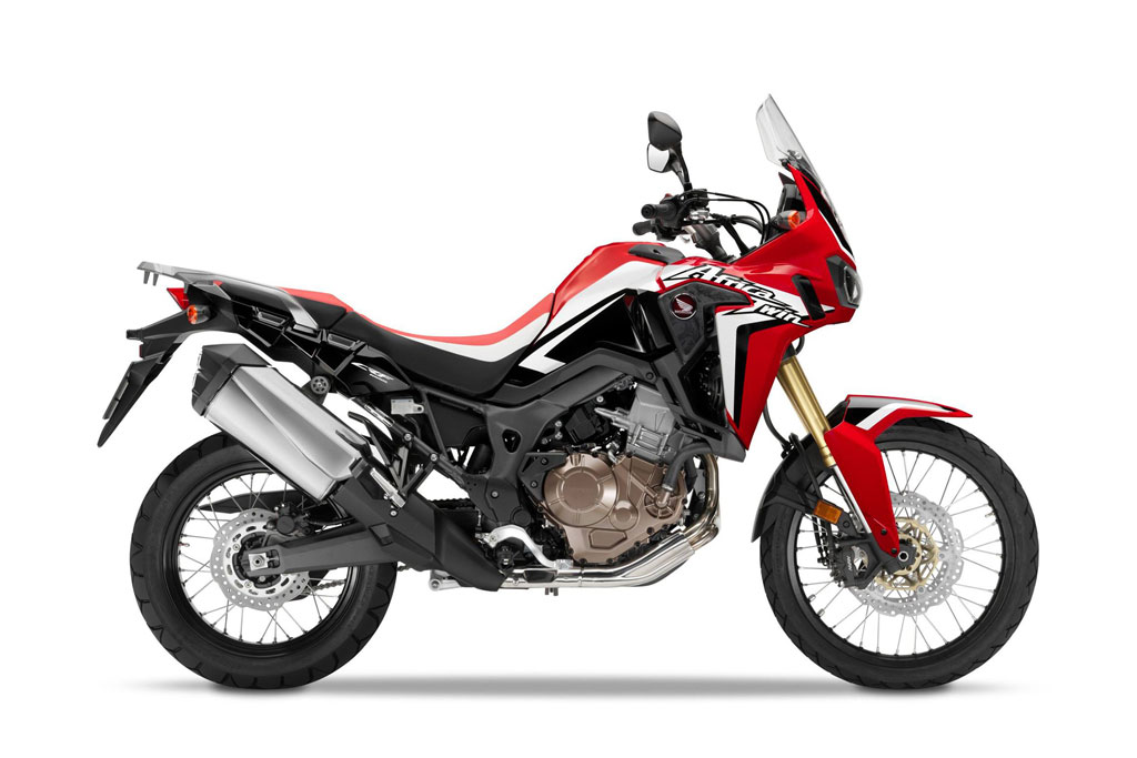 new honda crf1000l africa twin honda cbr250r forum honda cbr 250 forums. Black Bedroom Furniture Sets. Home Design Ideas