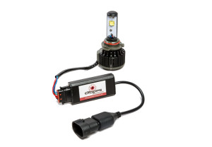Cyclops h11 led headlight bulb