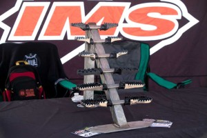 IMS Products adventure pegs