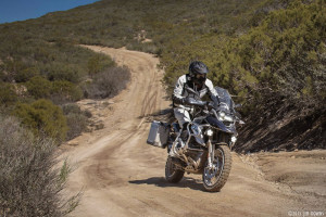 baja motorcycle tour adventure bike