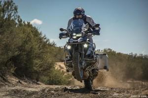 baja motorcycle tour adventure bike