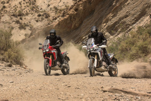 2015 honda crf1000l africa twin specifications