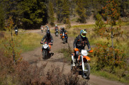 Troy Lee ktm adventure 2015