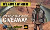 adv pulse off road adventure summer giveaway