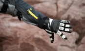 Racer Gloves Guide Dual Sport Gloves