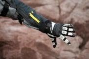 Racer Gloves Guide Dual Sport Gloves