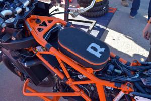 KTM Rottweiler Performance