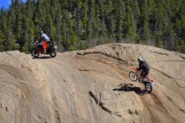 trail rides ktm adventure rally 2015