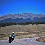 twisty roads 3 ktm adventure rally 2015