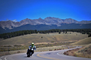 twisty roads 3 ktm adventure rally 2015