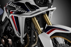 Honda CRF1000L Africa Twin Accessory Bar/Crash Bars