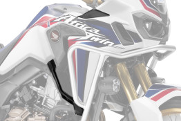Honda CRF1000L Africa Twin Upper Lower Wind Deflectors
