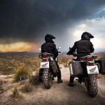 CRF1000L Africa Twin Riders