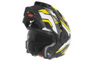 Aventuro Mod modular dual sport helmet