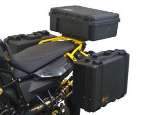 pelican cases for motorcycles