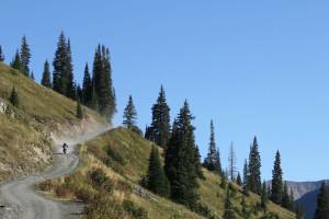 trail rides ktm adventure rally 2015