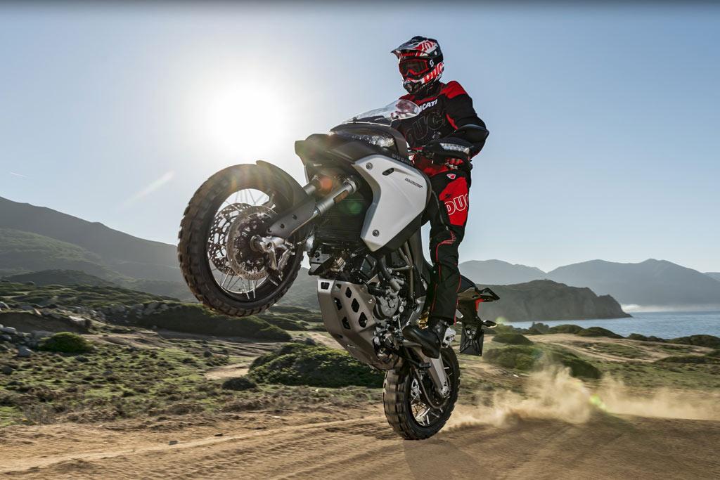 Ducati_Multistrada_1200_Enduro_02.jpg