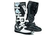 SIDI XTreme Boot