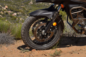 v-strom 650 wire spoked wheels
