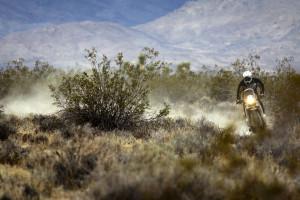 2014 ktm 450 rally single track