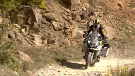 Ducati_Multistrada_1200_Enduro