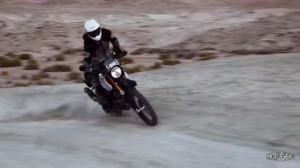 carducci dual sport off-road