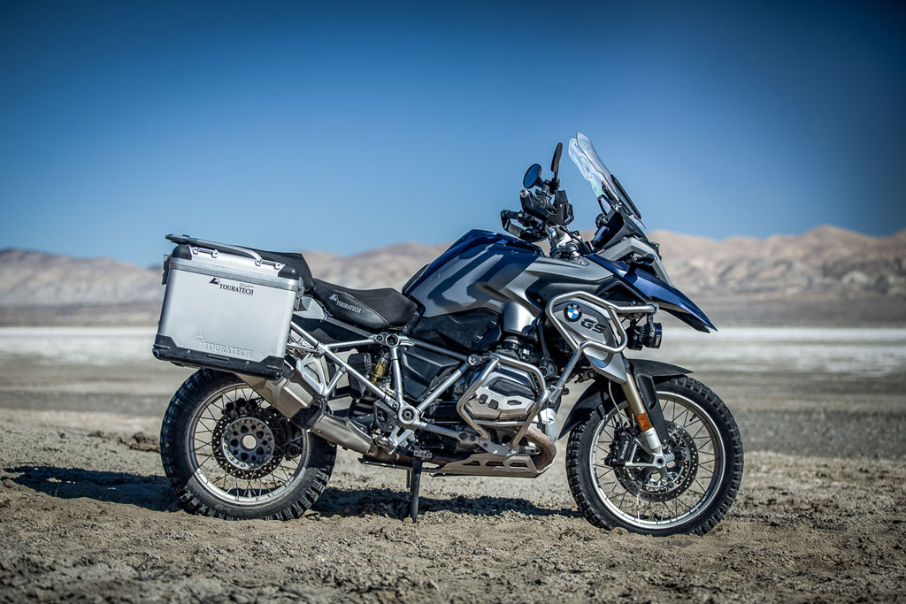bmw r1200gs world of adventure bike build adv pulse. Cars Review. Best American Auto & Cars Review