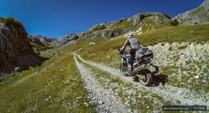 MotoTrip Adventure Motorcycle tours in europe