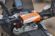 Fasst Company Flexx handlebars