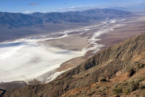 nvbdr nevada backcountry discovery route