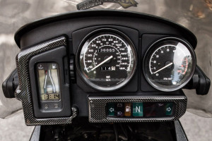 buying a used motorcycle mileage.