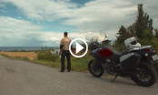 Canada-moto-adventure-series-m