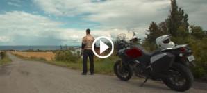 Canada-moto-adventure-series-m