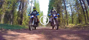 Oregon-Adventure_Touring-m
