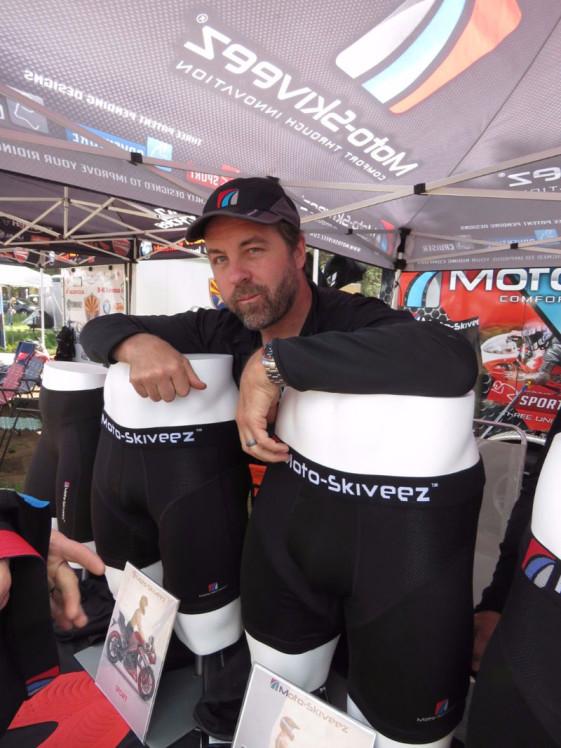 overland expo west moto skiveez