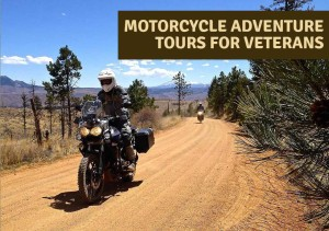 Motorcycle-Adventure-Tours-for-Veterans