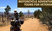 Motorcycle-Adventure-Tours-for-Veterans-m1