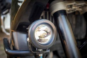 cyclops motorcycle driving lights