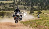 Rawhyde-High-Rockies-Adventure-Motorcycle-Ride-m