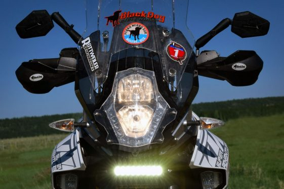 black-dog-ktm-1290-super-adventure-rigid-light-bar