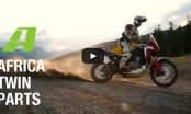 Altrider-Africa-twin-parts