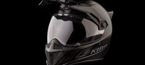 KLIM-Krios-Adventure-Helmet.-2jpg