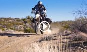 Rocky-Mountain-Adventure-Motorcycle-Series