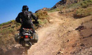 adventure motorcycle tires