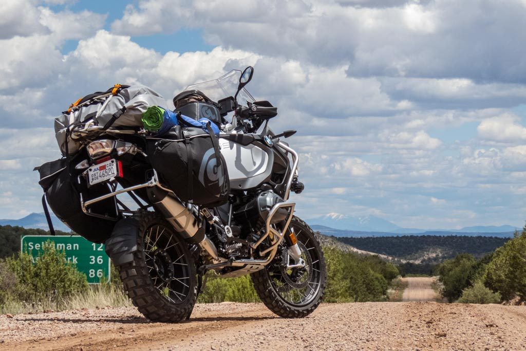bmw r1200gs to adventure or not that is the question. Cars Review. Best American Auto & Cars Review