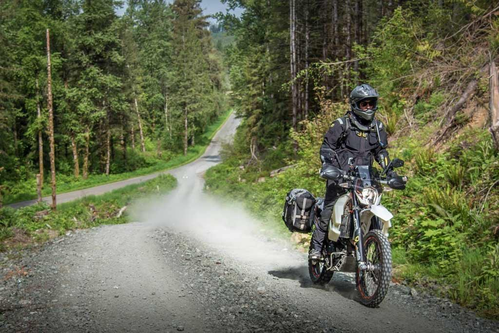 Unleashing Your Motor's Potential with a Power Commander V