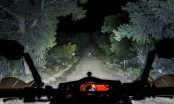 cyclops-motorcycle-driving-lights-night-ride-m