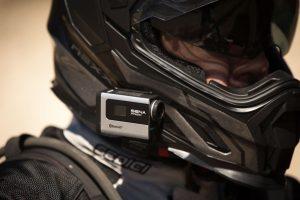 Sena Prism Helmet Cam