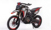 africa-twin-enduro-sports-concept-m